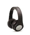 Bezdrátová sluchátka přes hlavu Esperanza EH165K