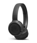 Bezdrátová sluchátka přes hlavu JBL T500BT