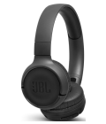 Bezdrátová sluchátka přes hlavu JBL Tune 500