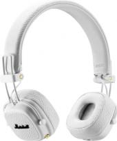 Bezdrátová sluchátka přes hlavu Marshall Major III