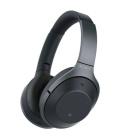 Bezdrátová sluchátka přes hlavu Sony WH-1000XM2