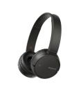Bezdrátová sluchátka Sony MDR-ZX220BT