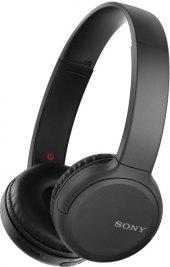 Bezdrátová sluchátka přes hlavu Sony WHCH510