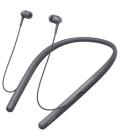Bezdrátová sluchátka Sony WI-H700B