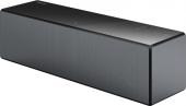 Bezdrátový reproduktor Sony X88