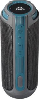 Bezdrátový reproduktor Twister CellularLine