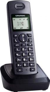 Bezdrátový telefon Grundig D1130
