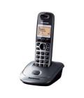 Bezdrátový telefon Panasonic KX-TG2511