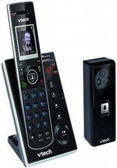 Bezdrátový telefon se zvonkem Vtech LS 1250