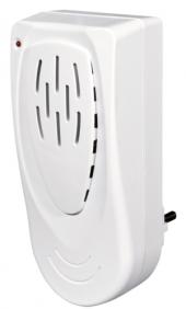 Bezdrátový zvonek Elektrobock