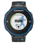 Běžecké a cyklo hodinky Garmin Forerunner
