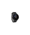 Běžecké hodinky Garmin Forerunner 235