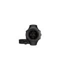 Běžecké hodinky Suunto Ambit3 Run