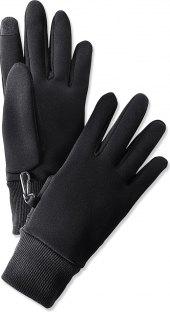 Běžecké rukavice Tchibo