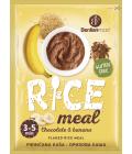 Bezlepková kaše Rice meal Benlian Food