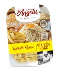 Plněné těstoviny bez lepku De Angelis
