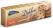 Bezlepkové sušenky Dobloni