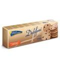Sušenky bez lepku Dobloni