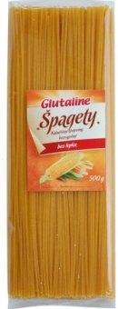Těstoviny bez lepku Glutaline