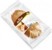 Chléb bezlepkový Penam