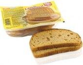 Chléb bezlepkový Schär