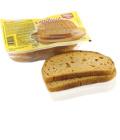 Chléb bez lepku Schär