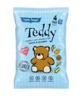 Bezlepkový snack pro děti Teddy Little Angel