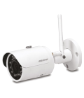 Bezpečnostní kamera Smartcam SCE 30