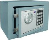 Bezpečnostní schránka Asist