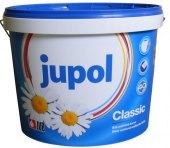 Bílá barva Jupol Classic JUB