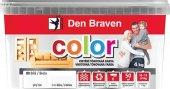 Interiérová barva Den Braven