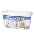 Interiérová barva Colorline
