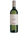 Víno Soave Classic Torre del Castello