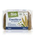 Bílkovinový chléb dm Bio