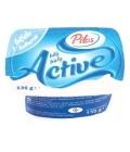 Bílý jogurt Active Pilos