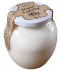 Bílý jogurt Farma Bláto