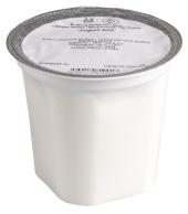 Bílý jogurt Farma Vlčí Jámy