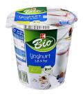 Bílý jogurt K-Bio