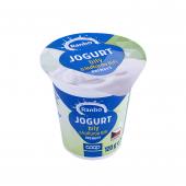 Bílý jogurt krémový Ranko