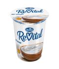 Bílý jogurt Olma Revital