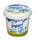 Bílý jogurt Pilos