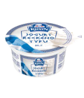 Bílý jogurt řeckého typu Kunín