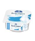 Bílý jogurt řecký 5% Milko