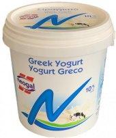 Bílý jogurt řecký Neogal