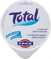Bílý jogurt řecký Total Fage