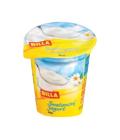 Bílý jogurt smetanový Billa