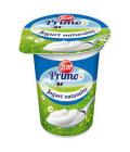 Bílý jogurt Zott Primo