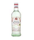Rum bílý White Blossom Pabst & Richarz