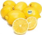 Citrony Biotrend