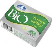 Tvaroh měkký Bio Milko